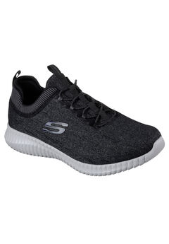 Elite Flex - Hartnell Sneakers by Skechers®,