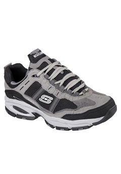 Vigor 2.0 Trait Sneaker by Skechers®,