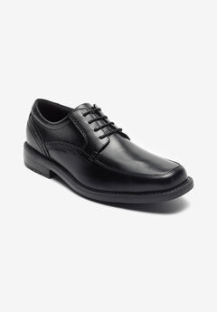 Rockport® Style Leader 2 Apron Toe Dress Shoes,
