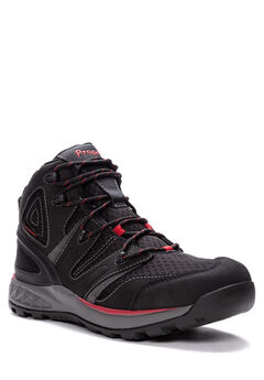 Propet Men's Veymont Waterproof Hiking Boots,