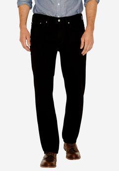 Levi's® 514™ Straight Jeans, NATIVE CALI