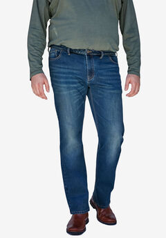 John Jeans by Replika®, BLUE