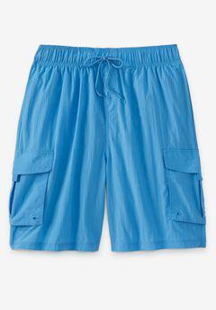 KS Island™ Classic Swim Trunks,
