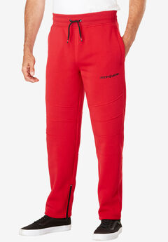 Imperial Sweatpants by Rocawear®,