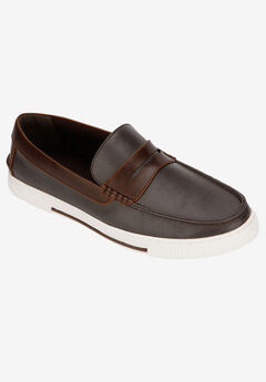 Ankir Slip-On by Kenneth Cole®,