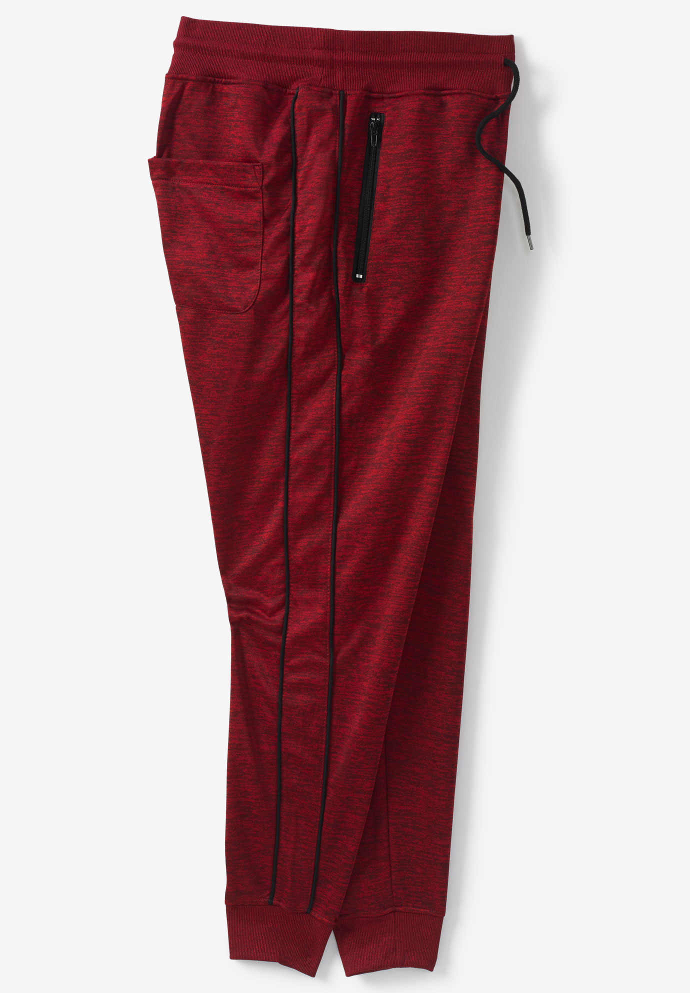 Prime Time Jogger Pants By Rocawear 174 Big And Tall
