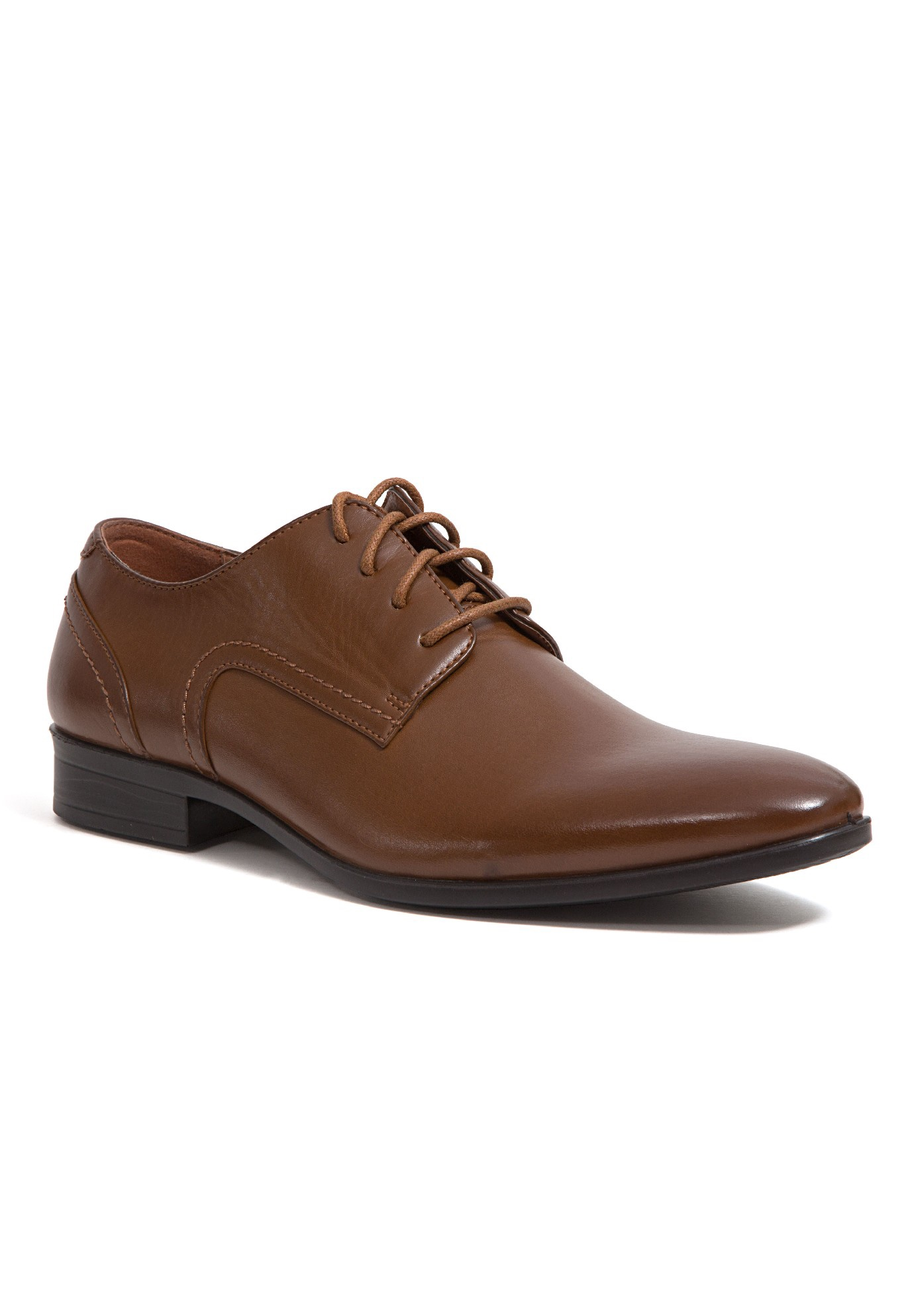 Deer Stags® Shipley Comfort Oxford Shoes,