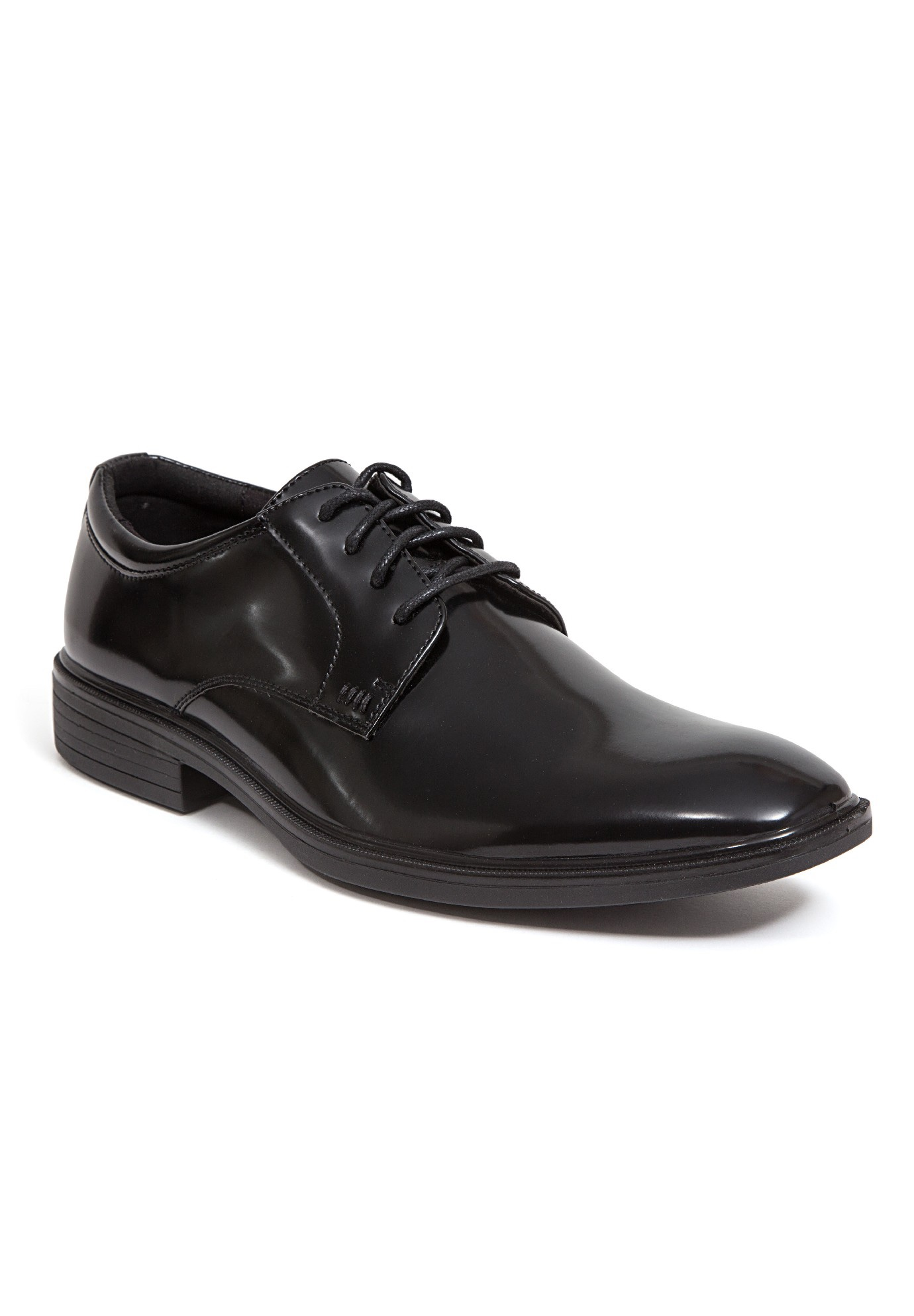 Deer Stags® Tallon Oxford Shoes,