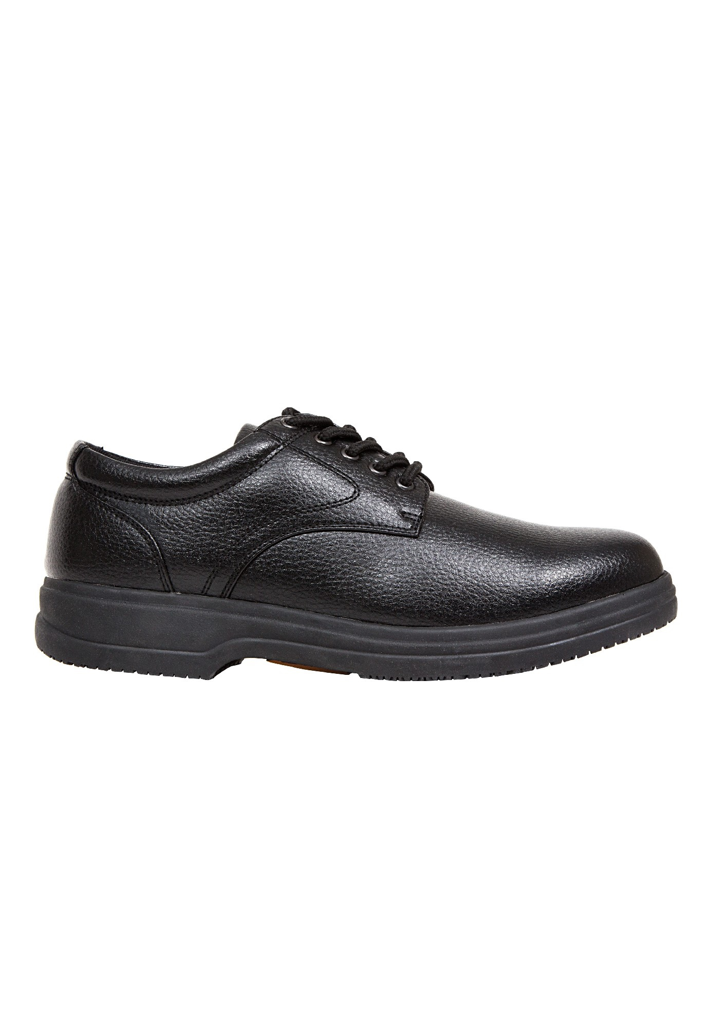 Deer Stags® Service Comfort Oxford Shoes,