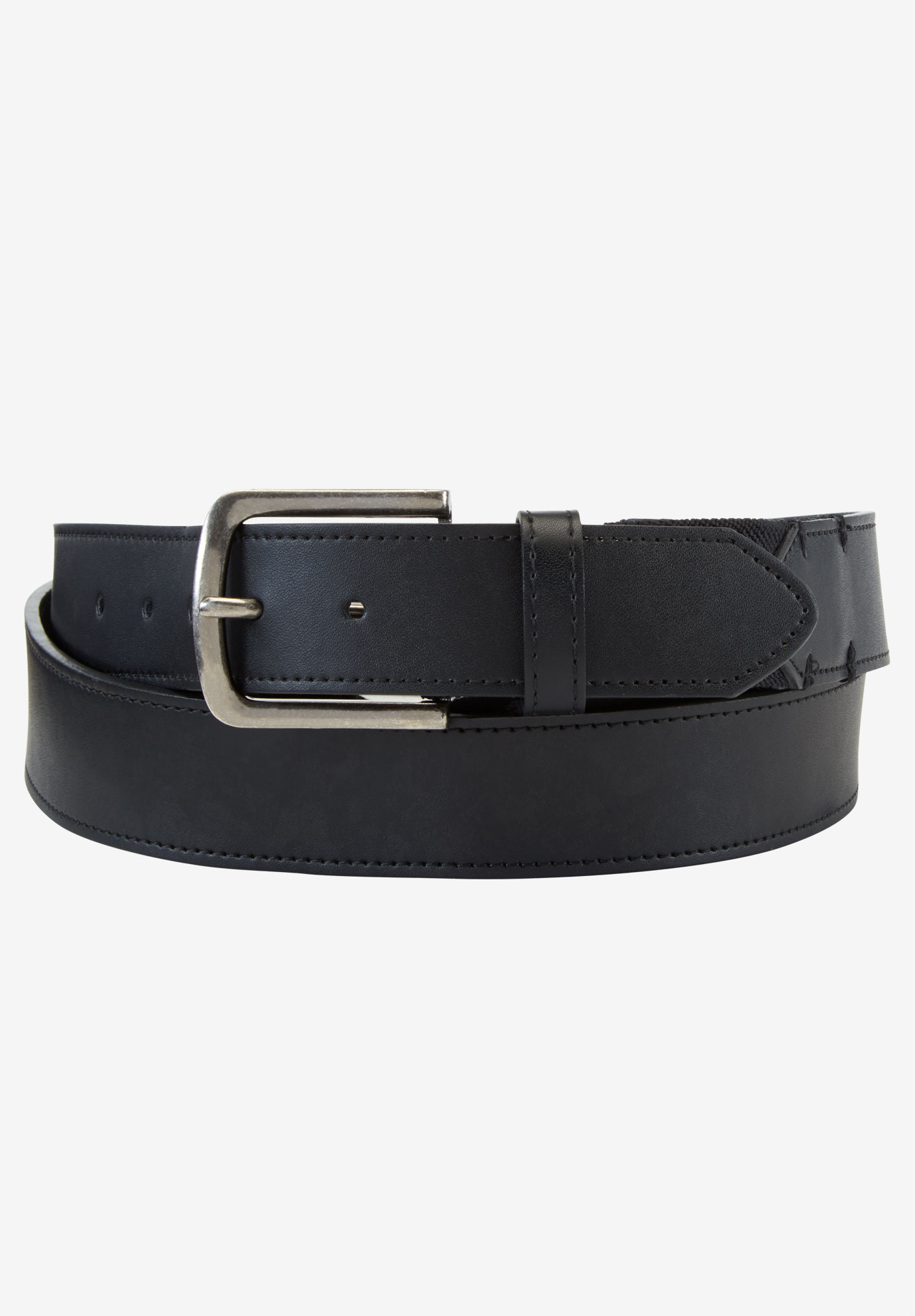 BOULDER CREEK™ RESISTANCE FLEX BELT,
