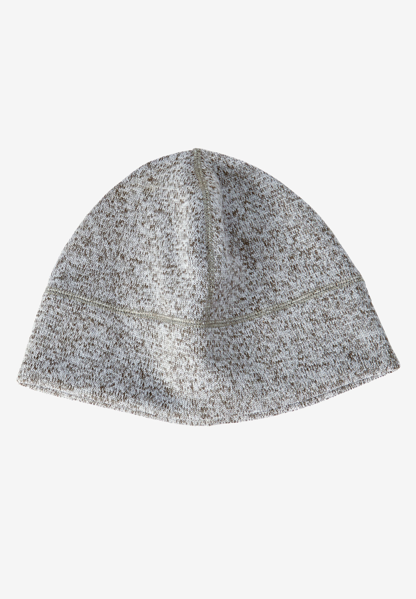Sweater Fleece Cap,