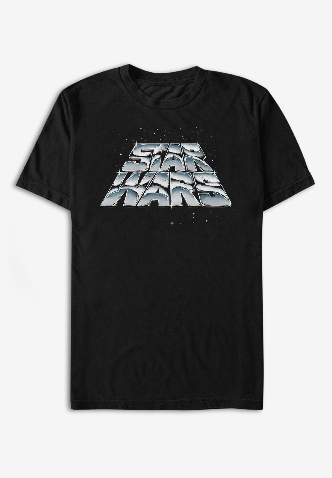 Star Wars Graphic Tee,