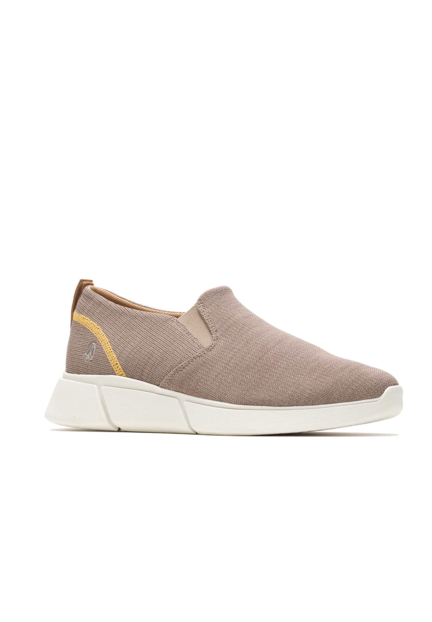 Hush Puppies® Cooper Slip On Sneakers,