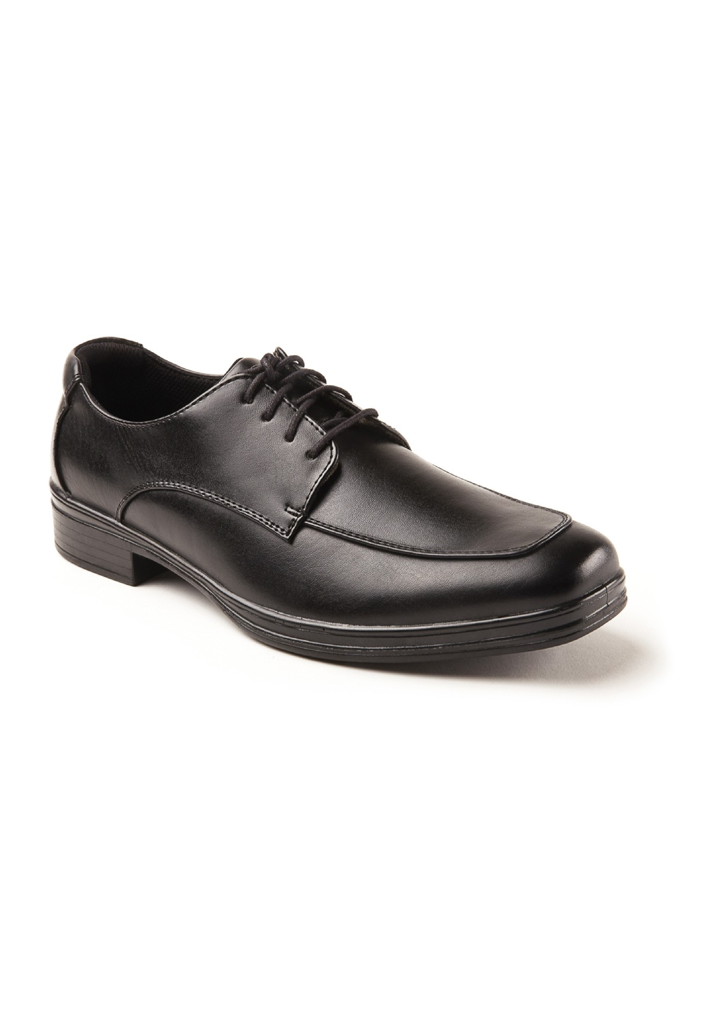 Deer Stags® Comfort Oxford Shoes,
