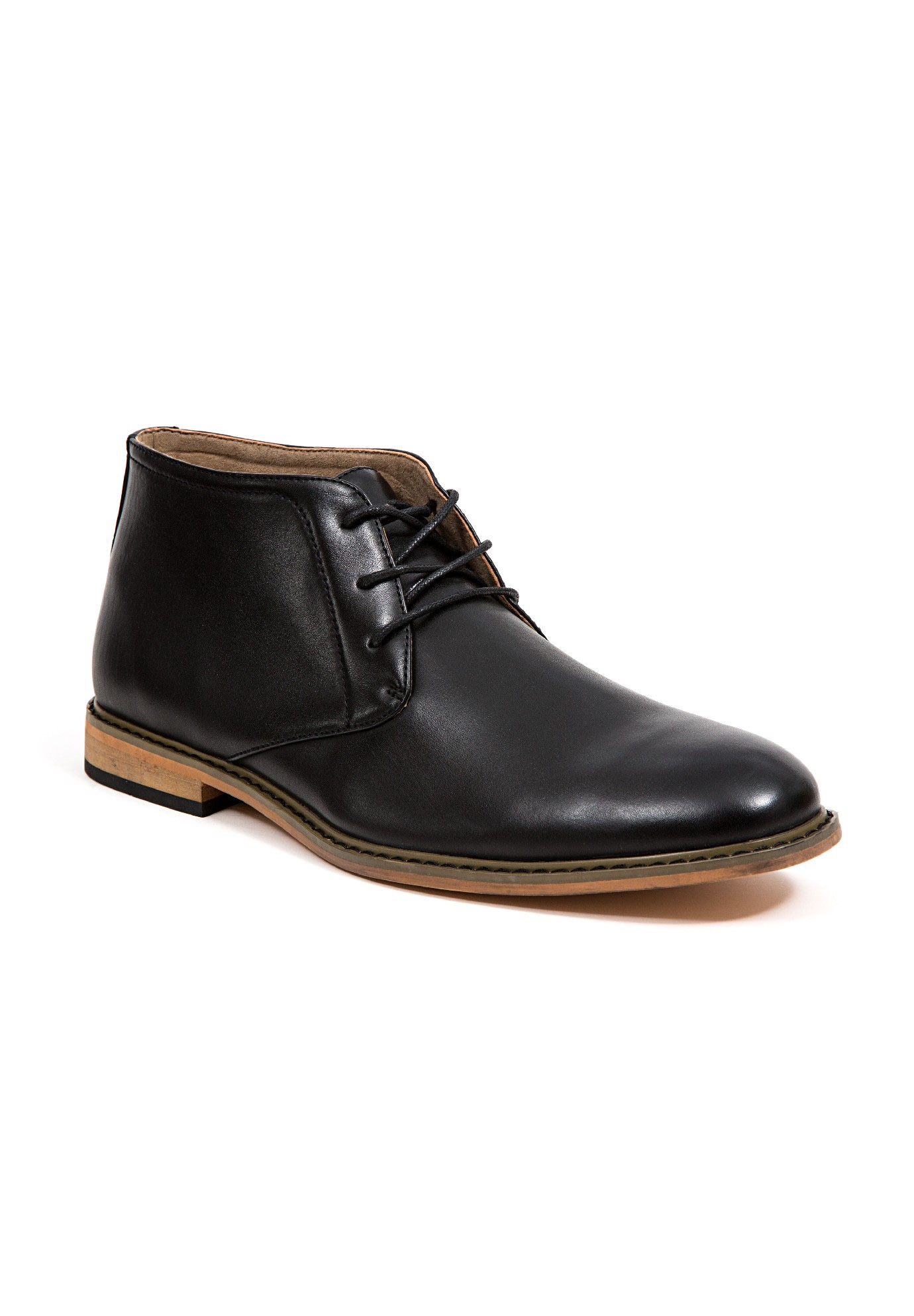 Deer Stags® James Classic Chukka Boots,