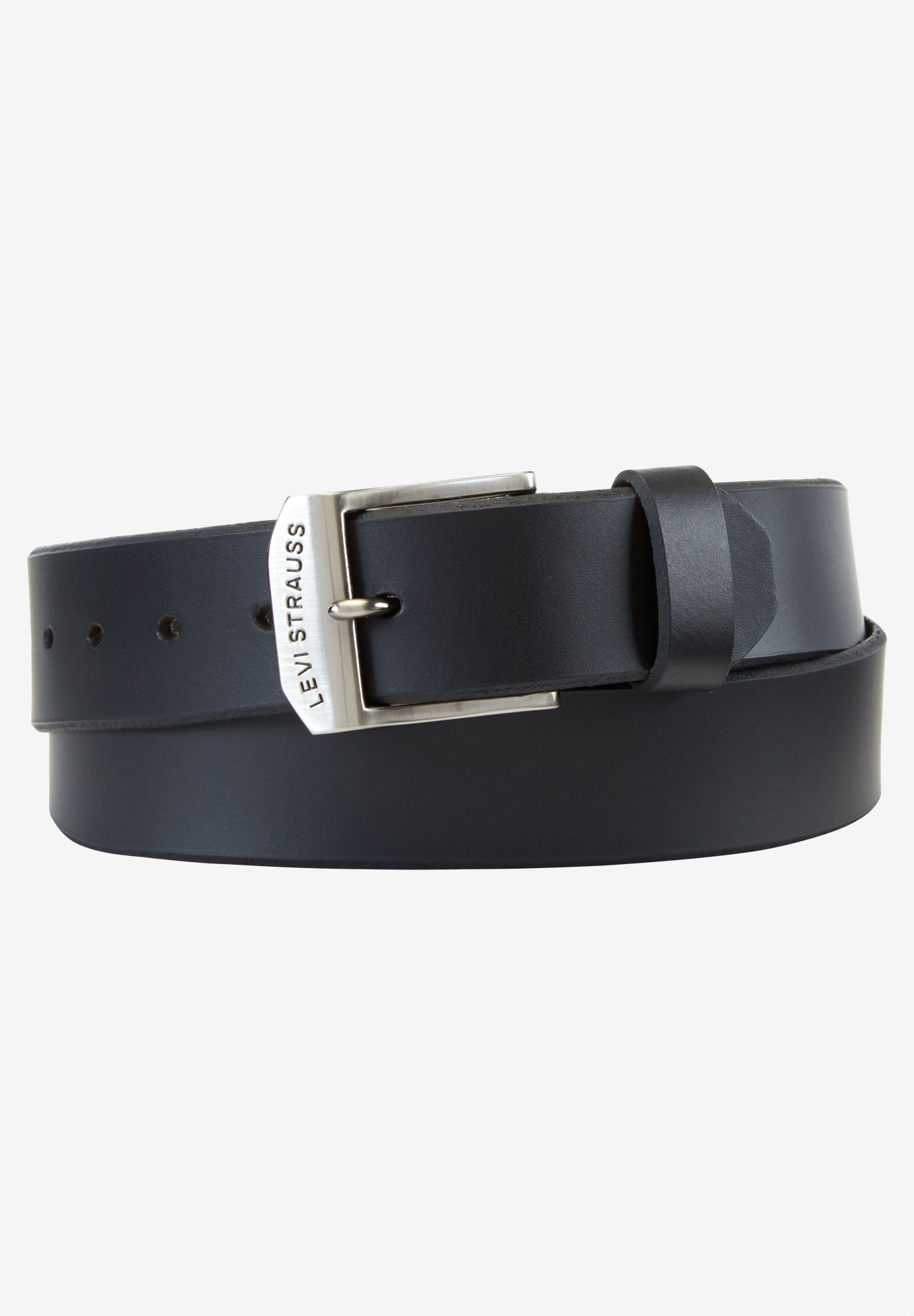 Leather Bridle Belt by Levi's®,