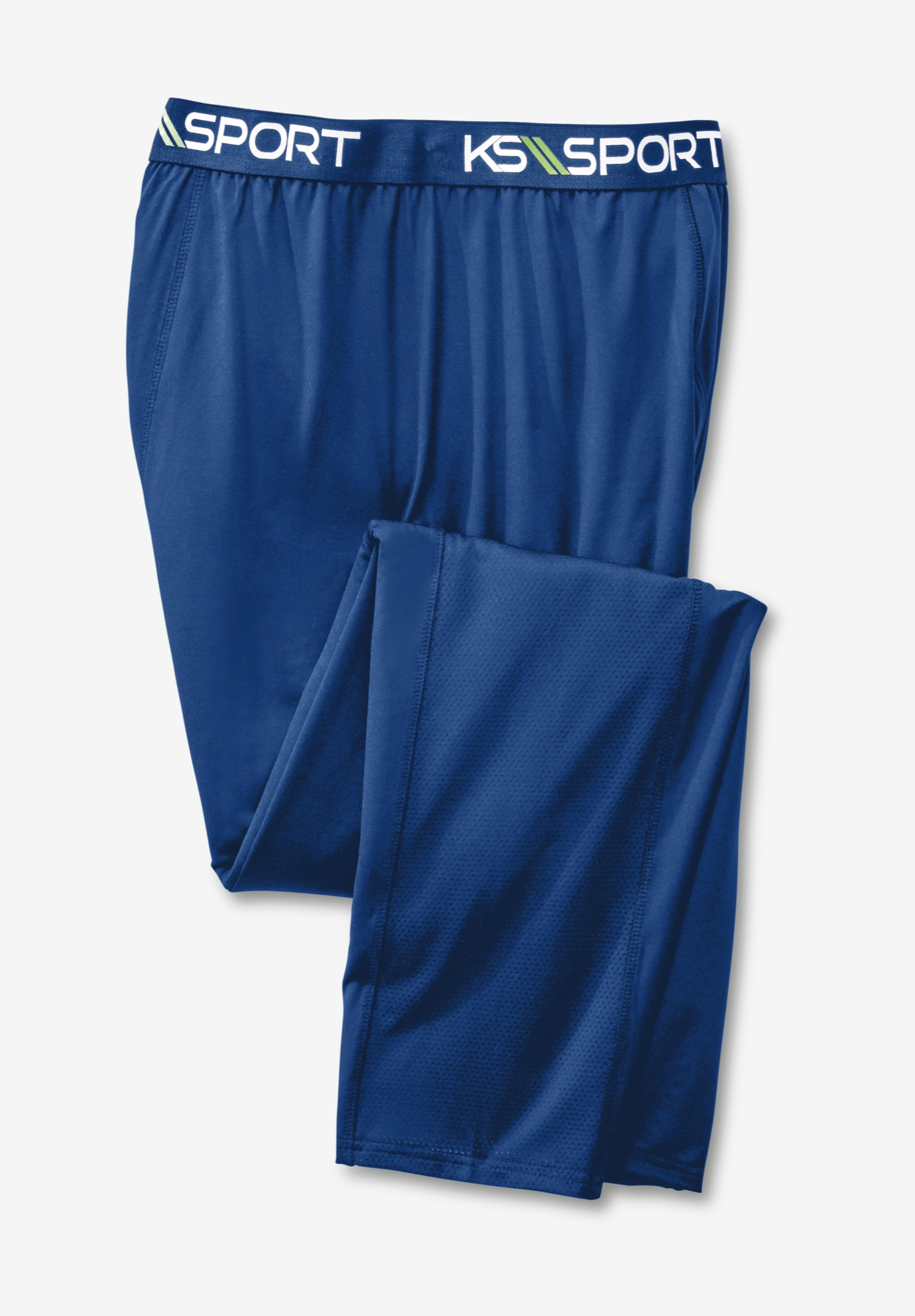 c05d84730a01b4 Base Layer Pants by KS Sport™| Big and Tall All Underwear | King Size