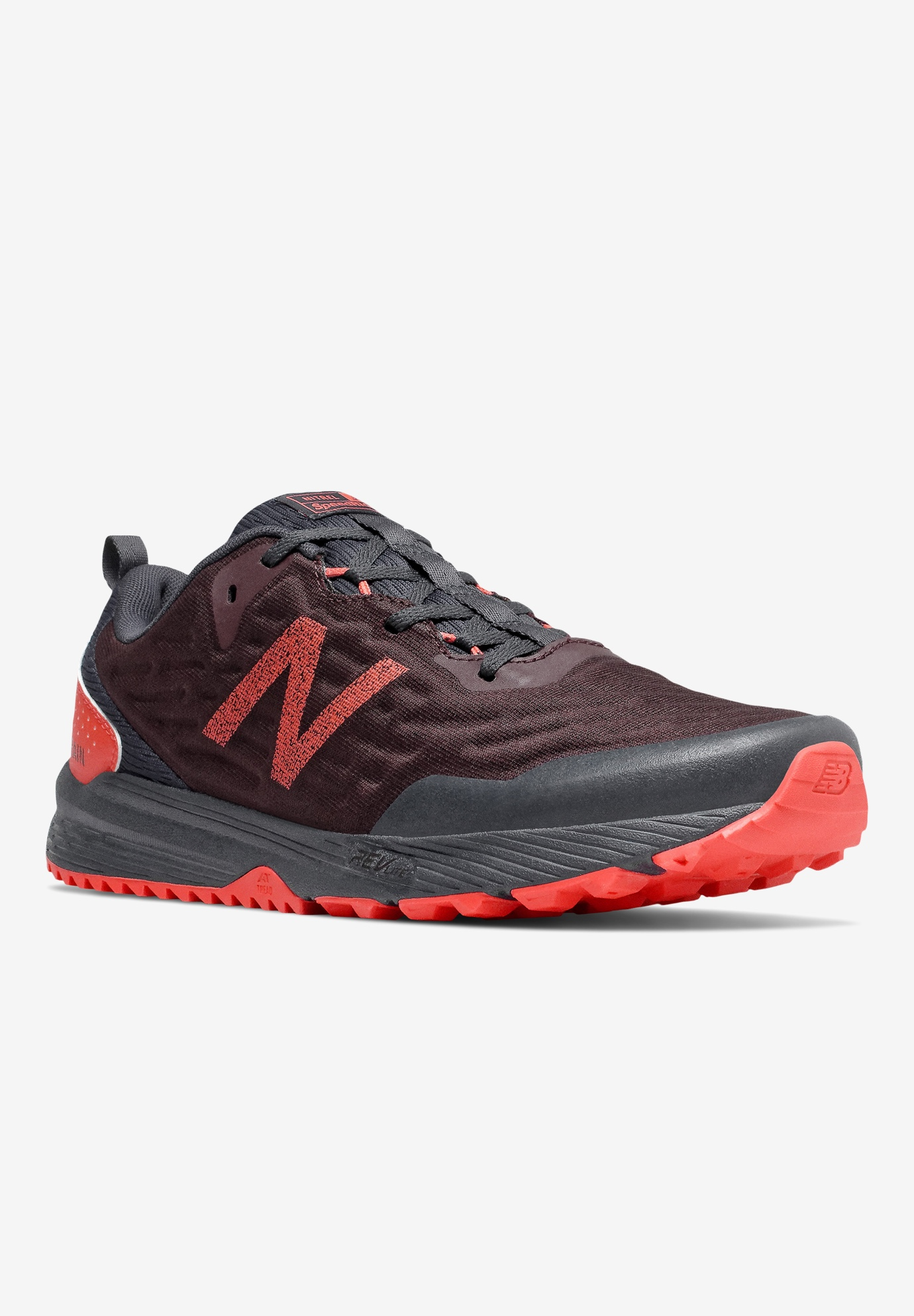 New Balance® Nitrel V3 Sneakers,