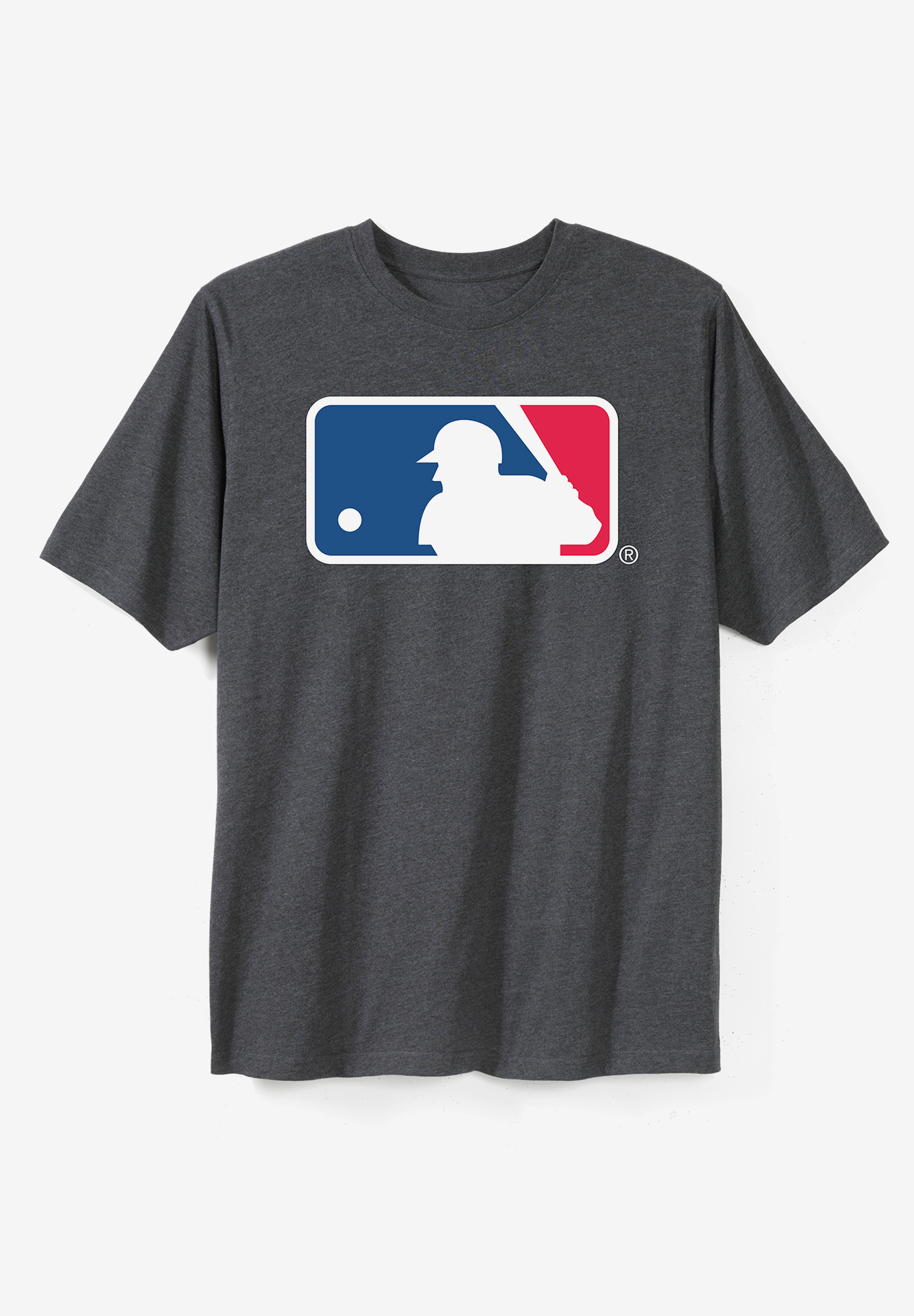 MLB® League Logo Tee,