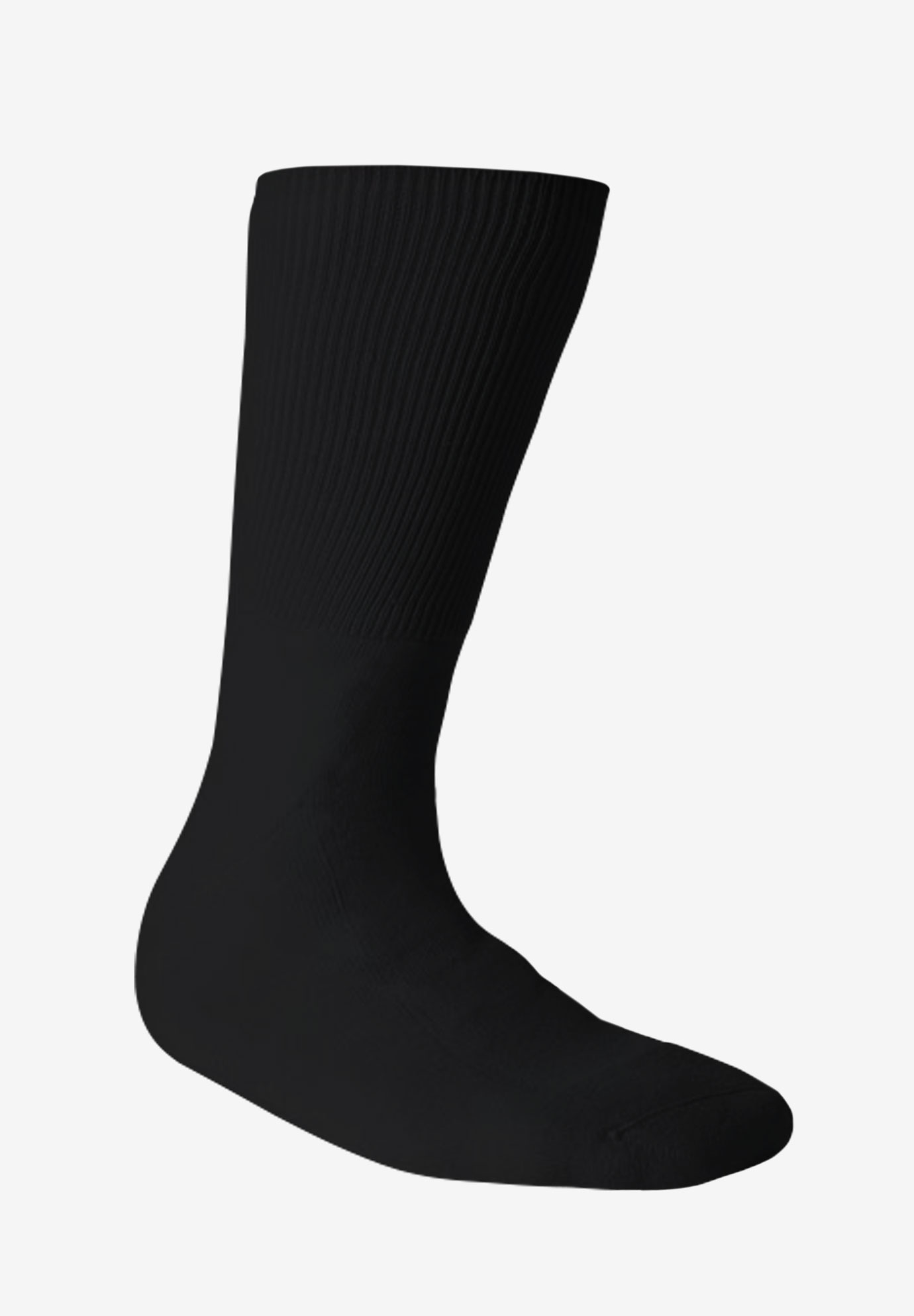 Wigwam® Diabetic Strider Pro Crew Socks,