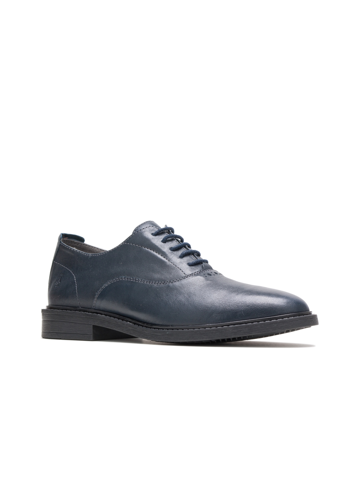 Hush Puppies® Davis Oxford Shoes,