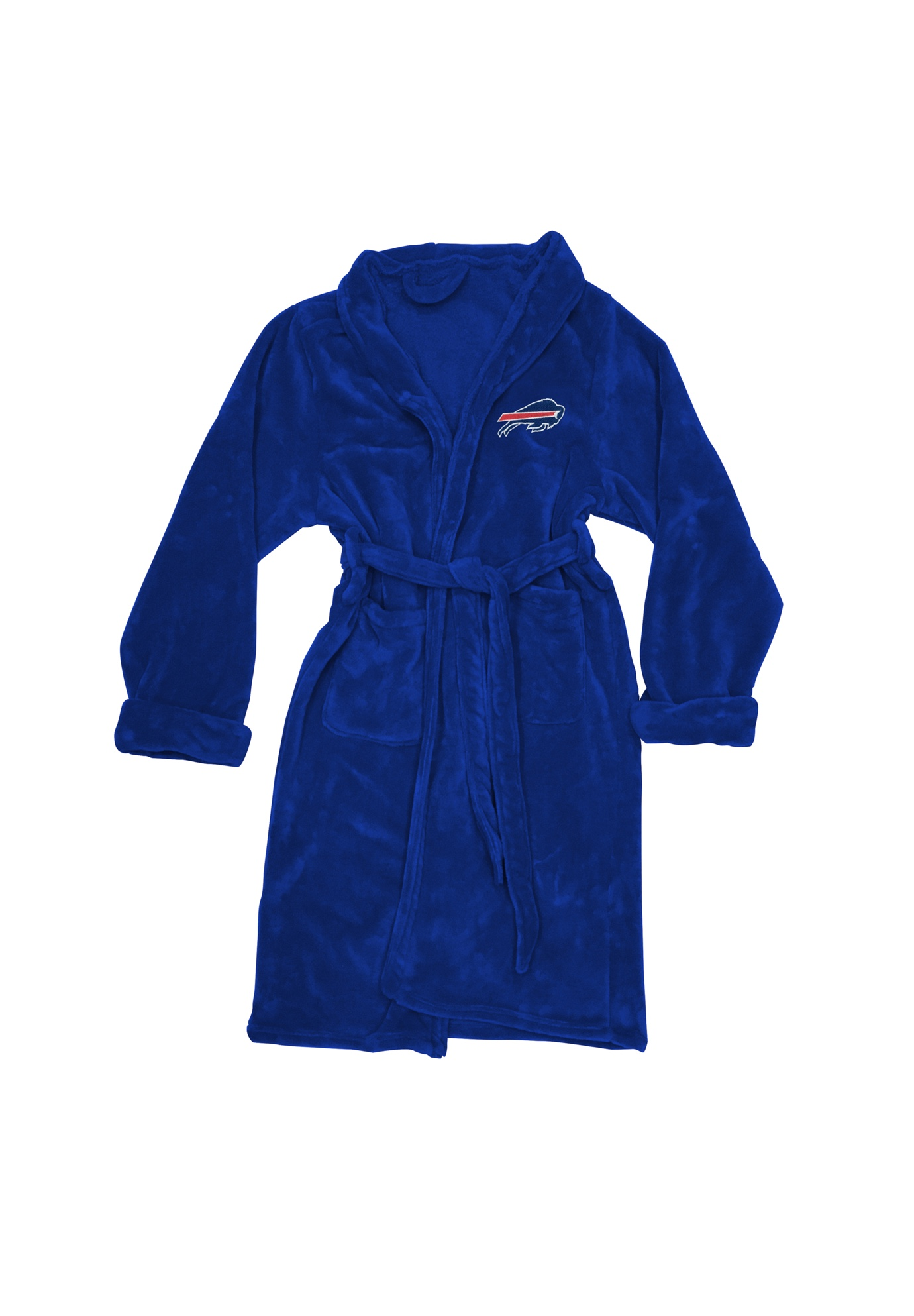 Buffalo Bills Bathrobe, MULTI