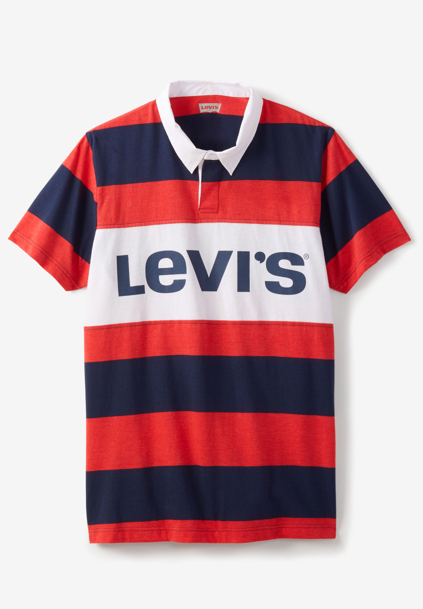 Rugby Polo by Levi's®,