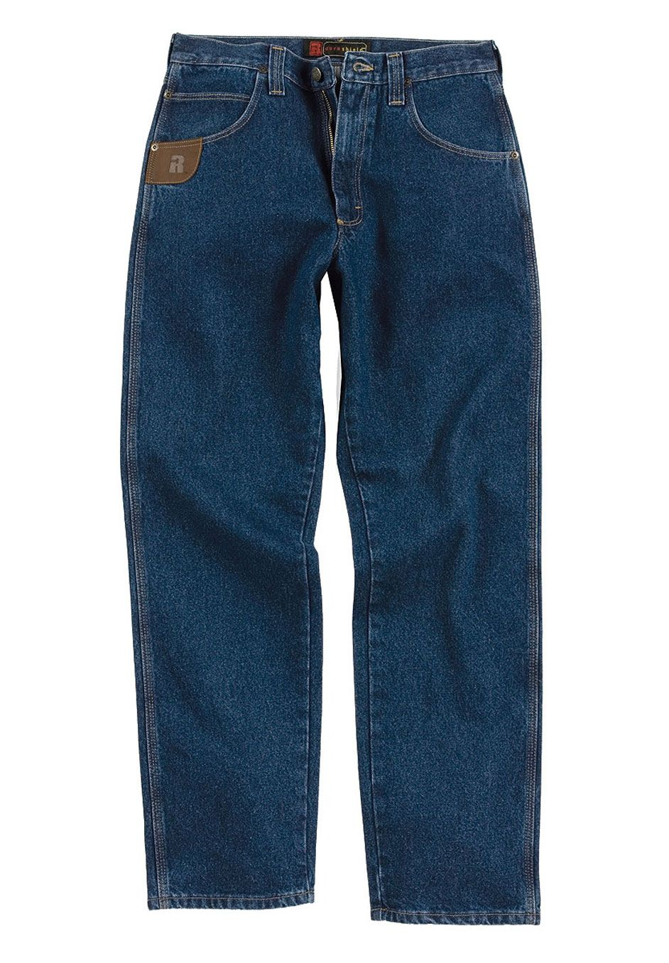 5-Pocket Classic Jeans by Wrangler®,