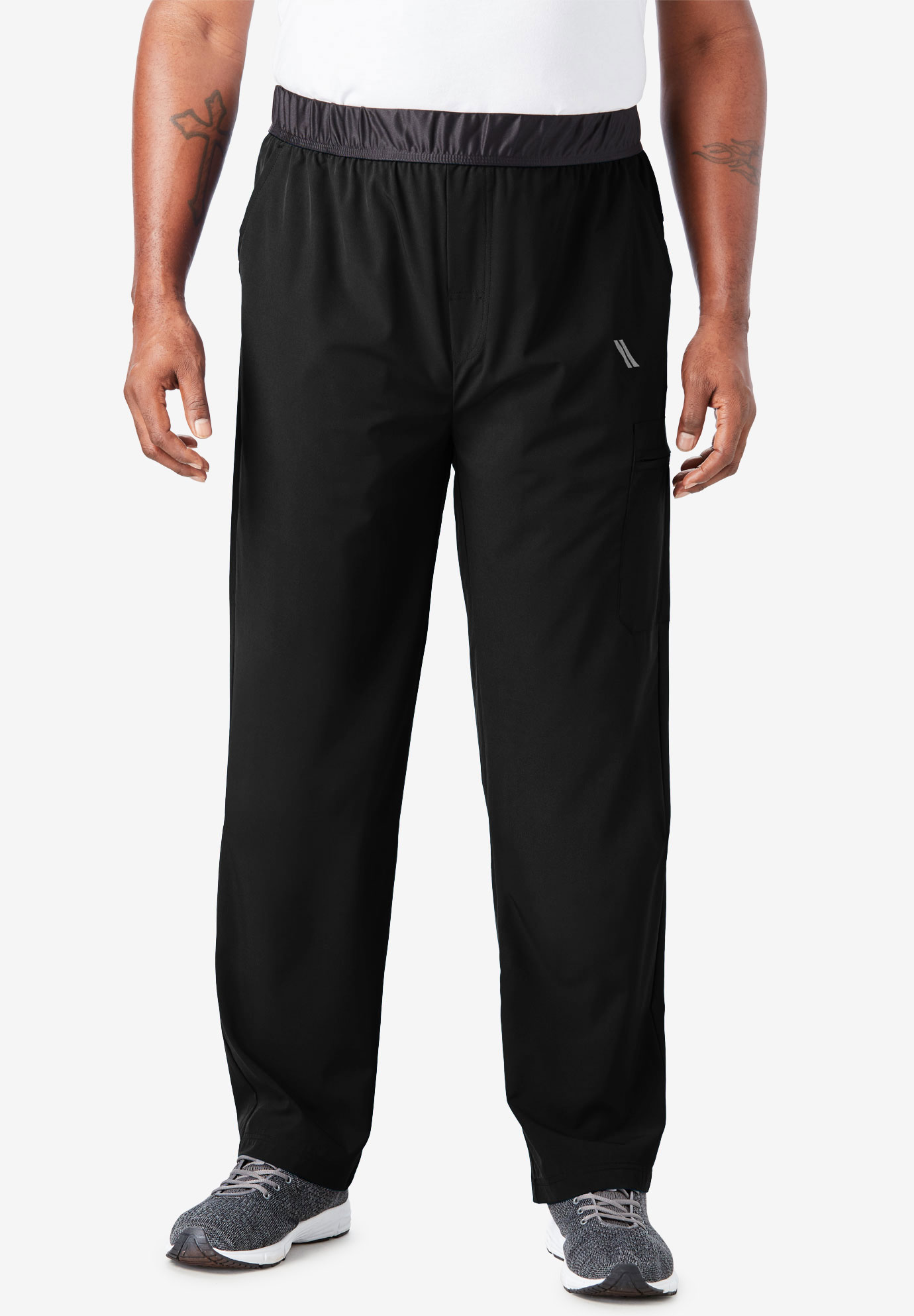 KS Sport™ Tech Pants,
