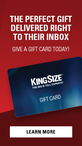 The Perfect Gift delivered right to their inbox. Give a Gift Card today! Learn more.